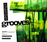 Chamber Grooves