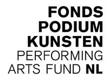 FPK fonds